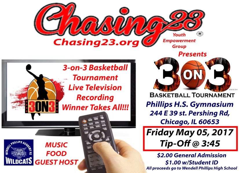 Chasing23 3on3 pdf flyer with dates for public.jpg