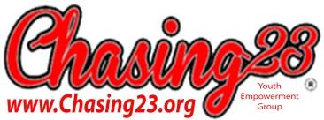 Chasing23 YEG and web address logo.jpg